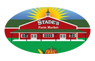 Stade's Farm & Market