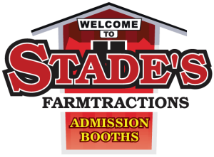 stades-farmtraction-cropped-300x221